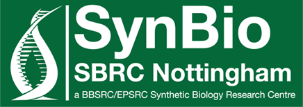 SYNBIOCHEM - About - MIB - Manchester Institute of Biotechnology