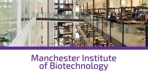 SYNBIOCHEM - About - Manchester Institute of Biotechnology