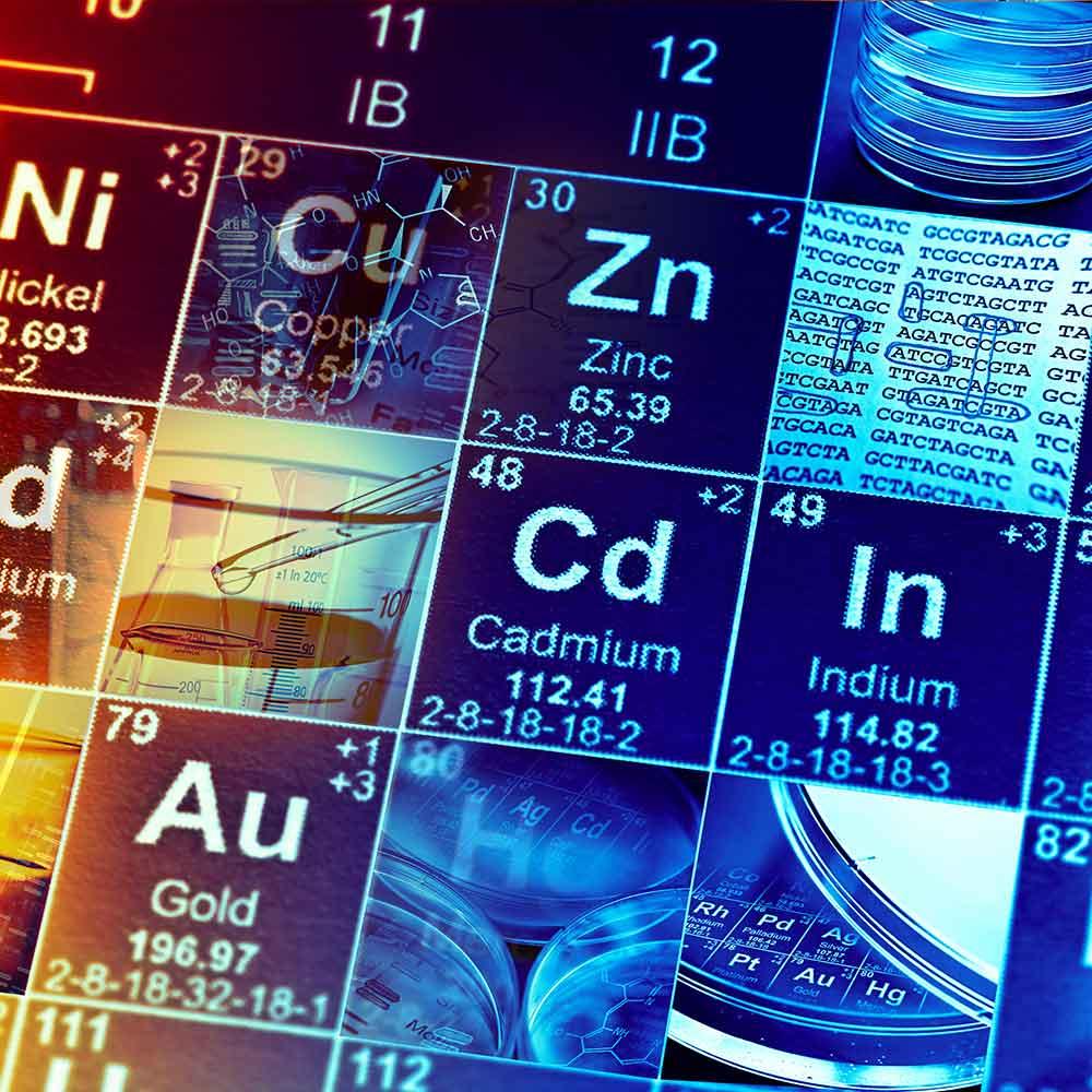 SYNBIOCHEM - Collaboration - Industry