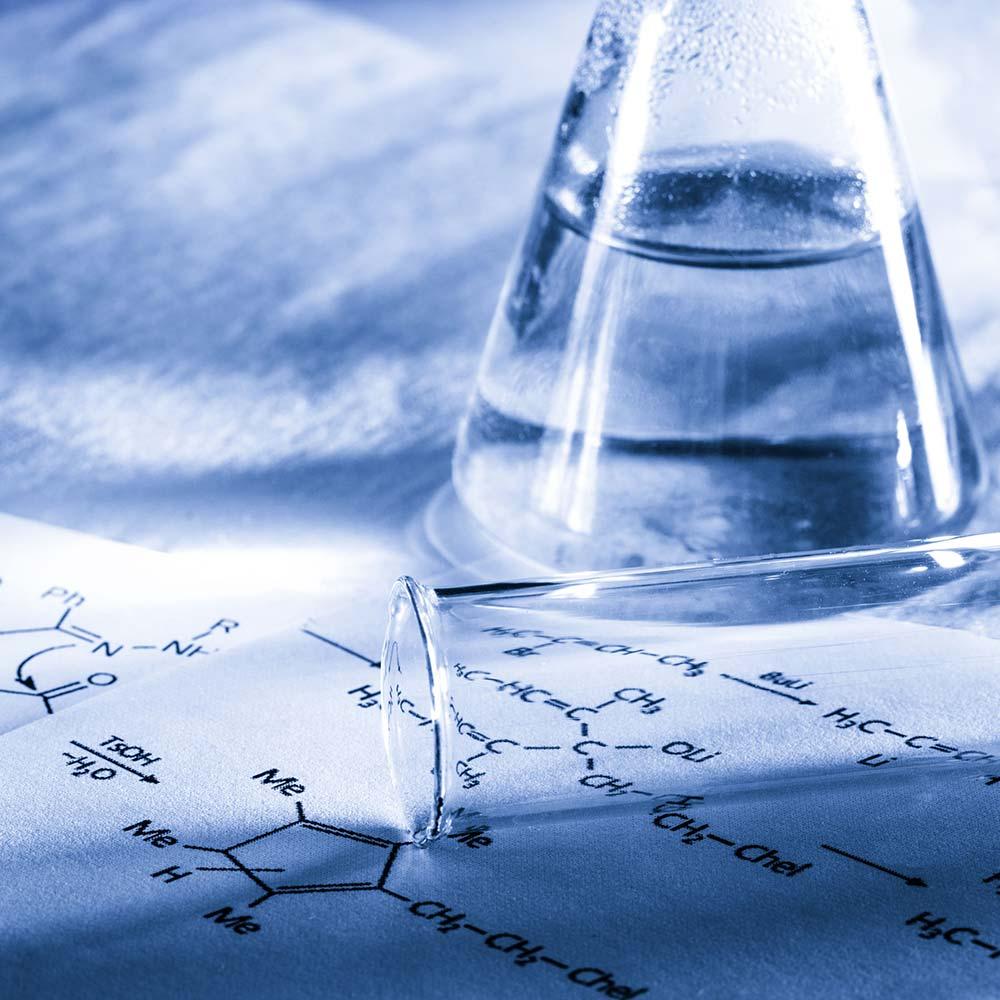 SYNBIOCHEM - Cutting Edge Research