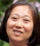 SYNBIOCHEM - CoDirector - Professor Eriko Takano