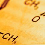 SYNBIOCHEM - Research