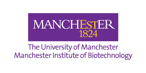 SYNBIOCHEM - The University of Manchester