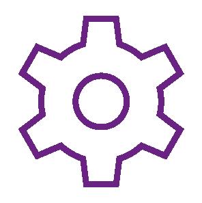 SYNBIOCHEM - Research - Build