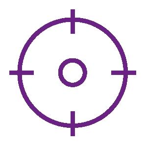 SYNBIOCHEM - Chemical Targets