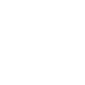 SYNBIOCHEM - About - People - Scientific Advisory Board