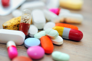 shutterstock_70250746-pills